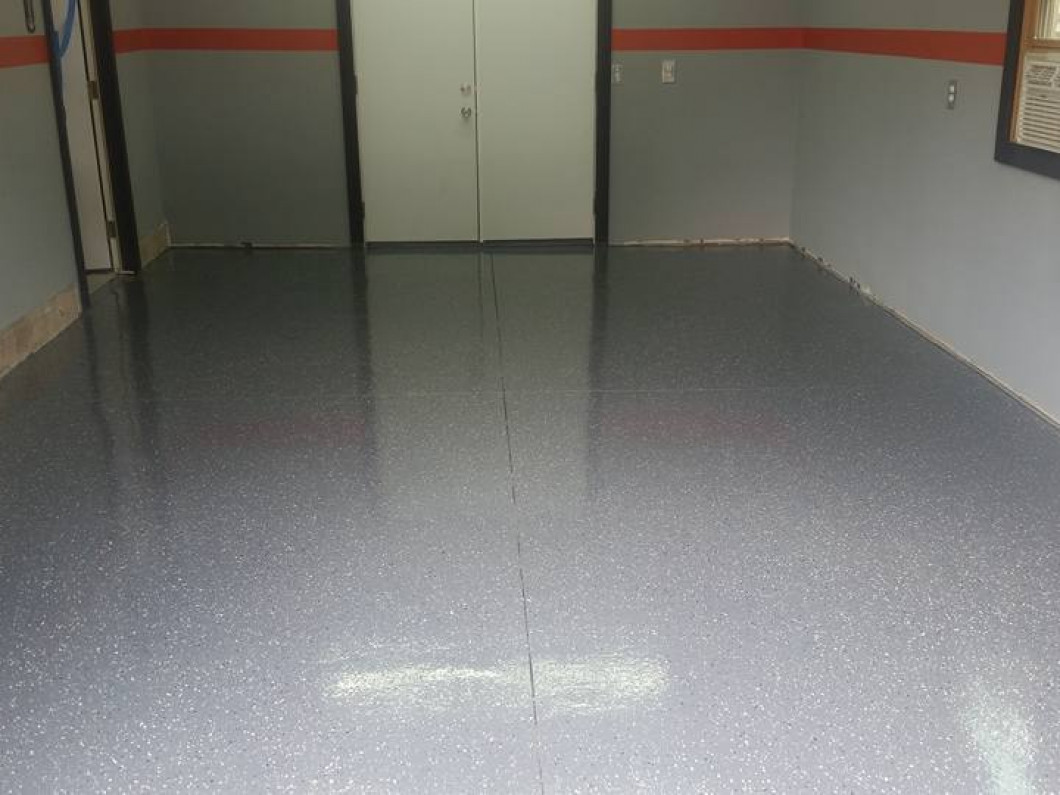 Get Durable and Functional Flooring for Your Home